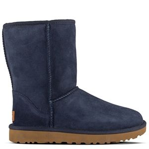 Women S Ugg Ankle Boots Amp Booties Poshmark